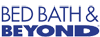 Click here to see our Bed Bath & Beyond registry